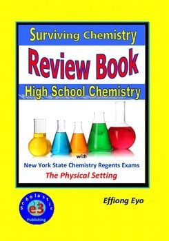 Regents review book geometry
